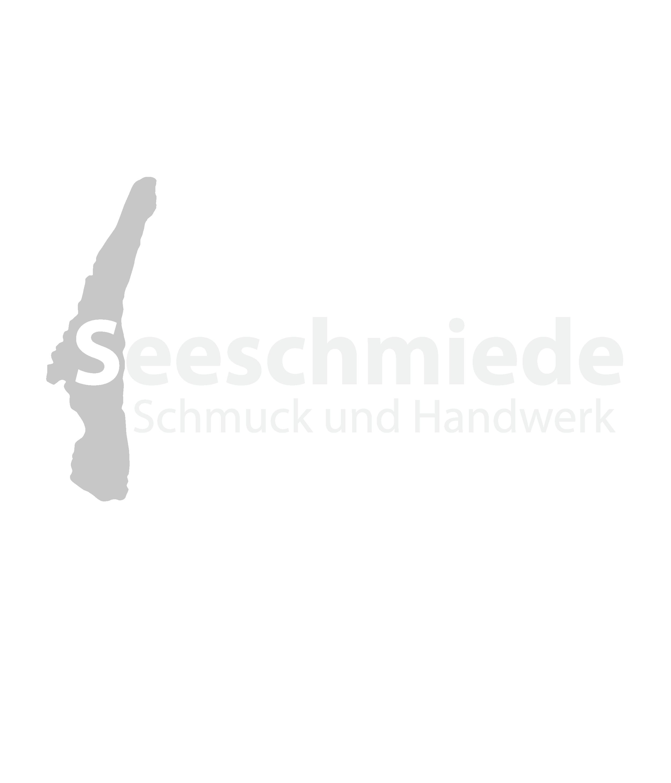 Seeschmiede – Konstanze Kohlschovsky